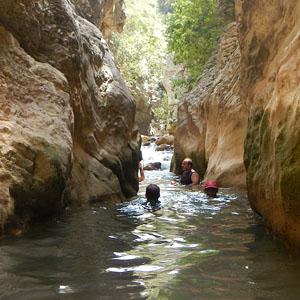 rivierwandeling_5