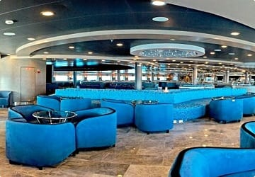 minoan_lines_cruise_europa_bar
