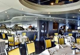 restaurant-ferry